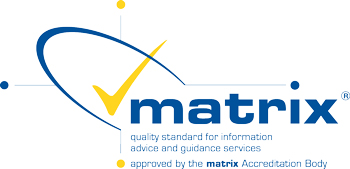 Matrix Accreditation Body